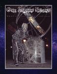 RPG Item: One Starry Night