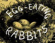 RPG: Egg-Eating Rabbits