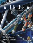 Issue: Aurora (Volume 8, Issue 2 - Apr 2014)