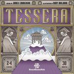 Board Game: Tessera