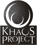 RPG Publisher: Khaos Project