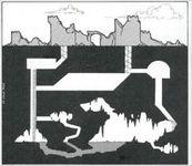 Board Game Artist: Erol Otus