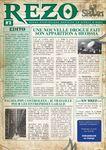 Issue: REZO (No. 2 - 2013)