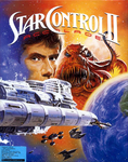 Video Game: Star Control II