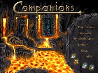 Video Game: Companions