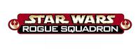 Series: Star Wars: Rogue Squadron