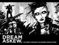 RPG Item: Dream Askew