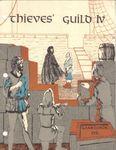 RPG Item: Thieves' Guild IV