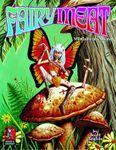 Board Game: Fairy Meat