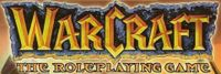 Family: Warcraft: The Roleplaying Game