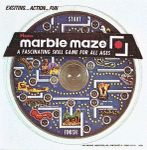 Board Game: Marble Maze
