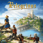 Board Game: Pelegrinus