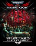 RPG Item: Forsaken System Player's Guide