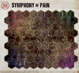 Board Game: Symphony of Pain