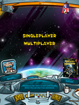 Video Game: Galaxy Trucker