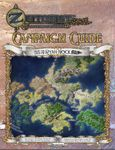 RPG Item: Zeitgeist Campaign Guide (Pathfinder Expanded Edition)