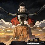Video Game: Deus Ex: Mankind Divided  – A Criminal Past