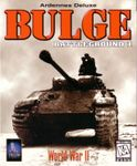Video Game: Battleground 1: Bulge
