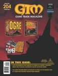 Issue: Game Trade Magazine (Issue 204 - Feb 2017)