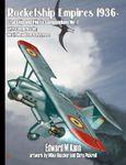 RPG Item: Starship and Pilot's Compendium No. 1