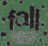 RPG: Fall