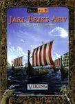 RPG Item: Jarl Eriks arv