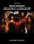 RPG Item: White Knights, Black Hearts