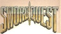 RPG: Swordquest