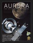 Issue: Aurora (Volume 10, Issue 3 - Jul 2016)