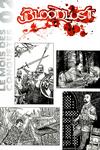 RPG Item: Le Mois des Conquêtes n°2