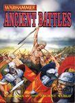 Board Game: Warhammer Ancient Battles