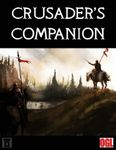 RPG Item: Crusader's Companion