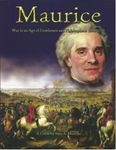 Board Game: Maurice: War in an Age of Gentlemen and Philosophers – 1690-1790