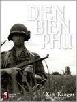 Board Game: Dien Bien Phu: The Final Gamble