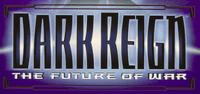 Series: Dark Reign