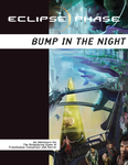 RPG Item: Bump in the Night