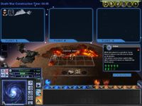 Video Game: Star Wars: Empire at War