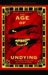 RPG Item: The Age of Undying