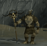 Character: Bonegrinder