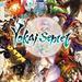 Board Game: Yokai Septet