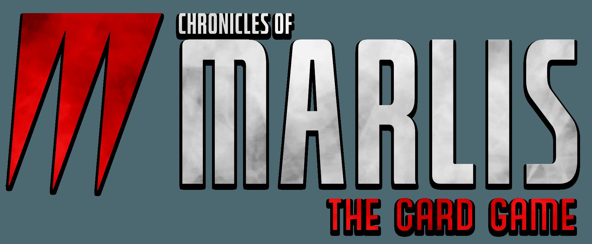 Chronicles of Marlis