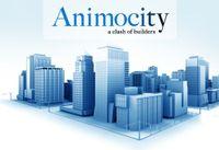 Board Game: Animocity