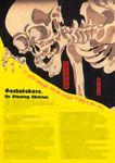 RPG Item: Gashadokuro, the Starving Skeleton
