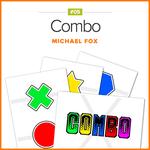 Board Game: Combo
