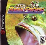 Video Game: Sega Bass Fishing
