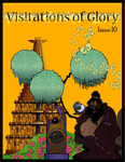 Issue: The Book of Visitations of Glory (Issue 10 - Jul 2006)