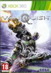 Video Game: Vanquish