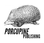 RPG Publisher: Porcupine Publishing