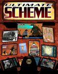 Board Game: Ultimate Scheme