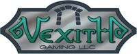 RPG: Vexith Roleplaying Game